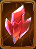 Trinket (L) - Ancient Crystal.png