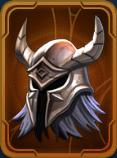 Headpiece (L) - Barbarian Helmet.png