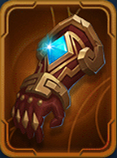 Weapon (L) - Judgment Greaves.png