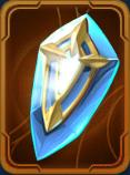 Trinket (L) - Magic Prism.png