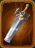 Weapon (L) - Titanic Claymore.png