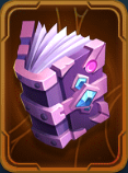 Tome (L) - Dreamweave Chronicle.png