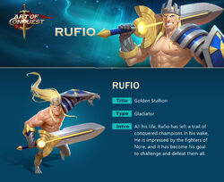 Rufio.jpg
