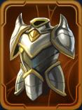 Armor (L) - Commander's Brigandine.png