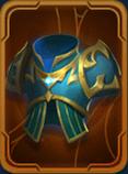 Armor (L) - Woodspirit Tunic.png
