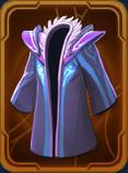 Robe (L) - Prophet's Cloak.png