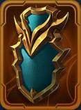 Shield (L) - Gildwing Tower Shield.png