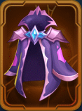 Robe (L) - Dreamweave Gown.png