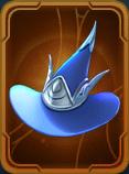 Headpiece (L) - Mage's Cap.png