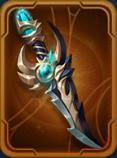 Weapon (L) - Swiftstrike Dagger.png
