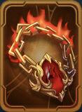 Trinket (L) - Infernal Medallion.jpg