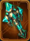 Trinket (L) - Justice Rod.png