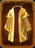 Robe (L) - Golden Cape.png