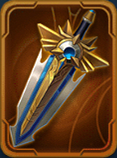 Weapon (L) - Commander's Claymore.png