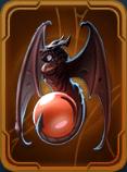 Trinket (L) - Ancient Dragon Figurine.png