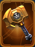 Weapon (L) - Thor's Hammer.png