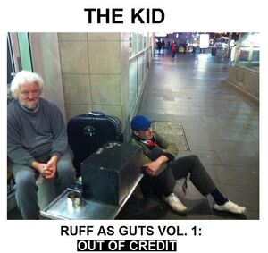 Ruff as guts vol 1 out of credit cover.jpg