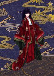 Princesse Okari 1.jpg
