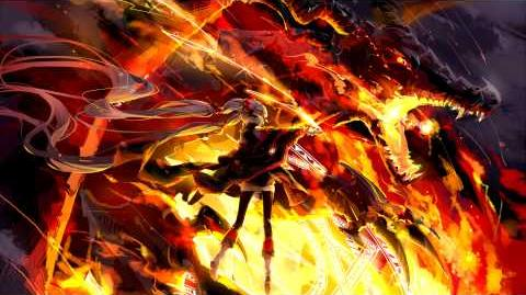 「Most Epic OSTs of All Time」Team Medical Dragon - Dragon Rises