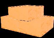 Cihly2