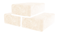 Kamen2