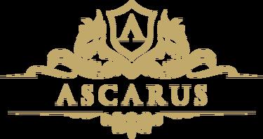 Ascarus Logo.png