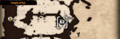 Stone-45.png