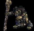Troll shaman.png