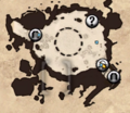 The-Arena.png