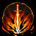 Rune explosive.png