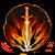 Rune of Explosive