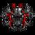 Badge dark 15 g 51 51.png