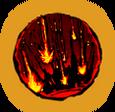 Meteor-Storm.png
