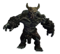Ogre brute.png