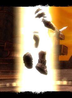 Ascend God.jpg