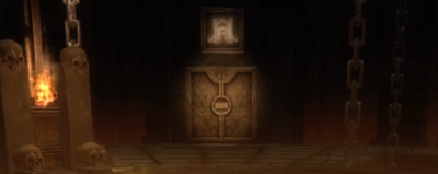 Endless-Dungeon.png