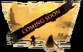 Ascend Badlands ComingSoon.png