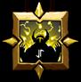 Enchant-Armor.png