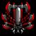 Badge dark 09 g 51 51.png