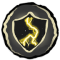 Armor lightning resist.png