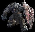 Troll guardian.png