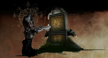Lore-Stone-Header.png
