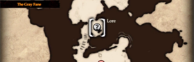 Stone-16.png
