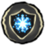Rune of Warmth