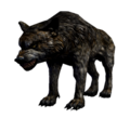Giant wolf.png