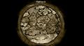 World-Maphl.png