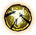 Lightning-Shield.png