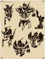 Dark-armor-supreme.jpg