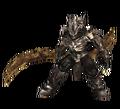 Troll warrior.png