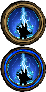 Icon Spells.png
